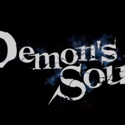 Ремейк игры Demon's Souls
