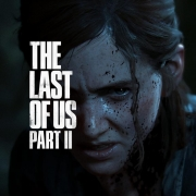 Last of Us Part II